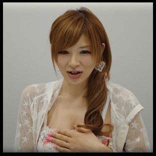 手島優の画像 p1_21